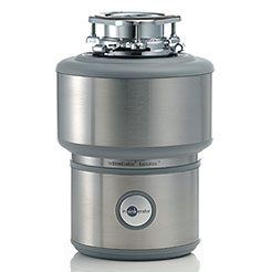Evolution® 200 disposer